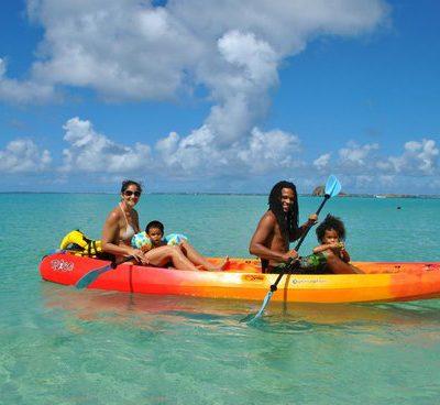 grandcase_kayak